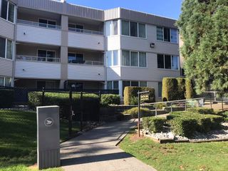 Main Photo: 212 9635 121 Street in Surrey: Cedar Hills Condo for sale (North Surrey)  : MLS®# R2494109