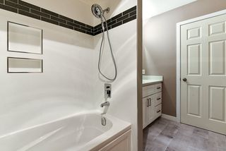 "Photo 28: 1 8751 BENNETT Road in Richmond: Brighouse South Townhouse for sale in ""Bennett Court"" : MLS®# R2504623"