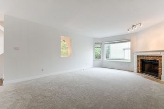 "Photo 6: 1 8751 BENNETT Road in Richmond: Brighouse South Townhouse for sale in ""Bennett Court"" : MLS®# R2504623"