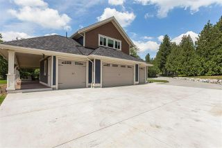 Photo 20: 25850 26TH Avenue in Langley: Otter District House for sale : MLS®# R2506582