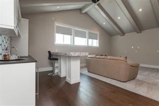 Photo 19: 25850 26TH Avenue in Langley: Otter District House for sale : MLS®# R2506582