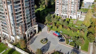 "Photo 23: 402 6823 STATION HILL Drive in Burnaby: South Slope Condo for sale in ""BELVEDERE"" (Burnaby South)  : MLS®# R2509320"