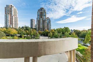 "Photo 18: 402 6823 STATION HILL Drive in Burnaby: South Slope Condo for sale in ""BELVEDERE"" (Burnaby South)  : MLS®# R2509320"