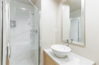 "Photo 13: 402 6823 STATION HILL Drive in Burnaby: South Slope Condo for sale in ""BELVEDERE"" (Burnaby South)  : MLS®# R2509320"
