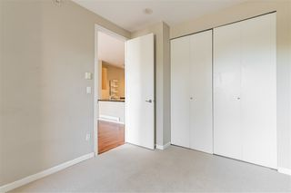 "Photo 14: 402 6823 STATION HILL Drive in Burnaby: South Slope Condo for sale in ""BELVEDERE"" (Burnaby South)  : MLS®# R2509320"