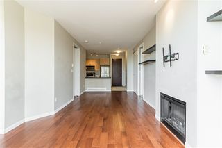 "Photo 6: 402 6823 STATION HILL Drive in Burnaby: South Slope Condo for sale in ""BELVEDERE"" (Burnaby South)  : MLS®# R2509320"