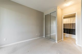 "Photo 16: 402 6823 STATION HILL Drive in Burnaby: South Slope Condo for sale in ""BELVEDERE"" (Burnaby South)  : MLS®# R2509320"