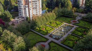 "Photo 21: 402 6823 STATION HILL Drive in Burnaby: South Slope Condo for sale in ""BELVEDERE"" (Burnaby South)  : MLS®# R2509320"