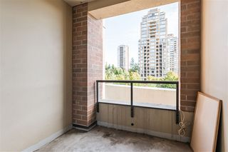 "Photo 17: 402 6823 STATION HILL Drive in Burnaby: South Slope Condo for sale in ""BELVEDERE"" (Burnaby South)  : MLS®# R2509320"