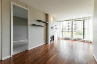 "Photo 4: 402 6823 STATION HILL Drive in Burnaby: South Slope Condo for sale in ""BELVEDERE"" (Burnaby South)  : MLS®# R2509320"