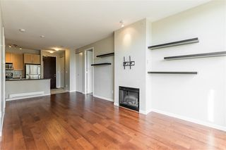 "Photo 5: 402 6823 STATION HILL Drive in Burnaby: South Slope Condo for sale in ""BELVEDERE"" (Burnaby South)  : MLS®# R2509320"