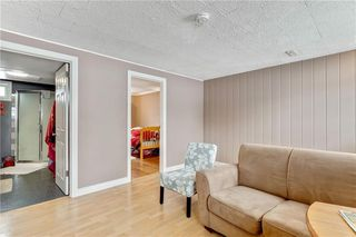 Photo 25: 359 Queen Charlotte RD SE in Calgary: Queensland RES for sale : MLS®# C4287072