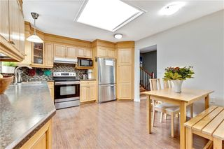 Photo 9: 359 Queen Charlotte RD SE in Calgary: Queensland RES for sale : MLS®# C4287072