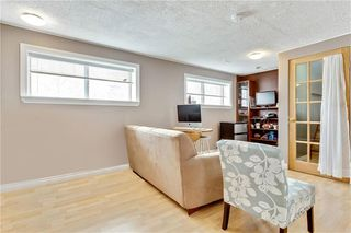 Photo 24: 359 Queen Charlotte RD SE in Calgary: Queensland RES for sale : MLS®# C4287072