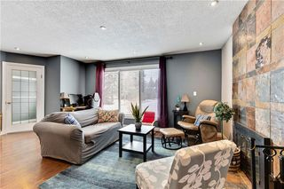 Photo 5: 359 Queen Charlotte RD SE in Calgary: Queensland RES for sale : MLS®# C4287072