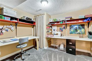 Photo 31: 359 Queen Charlotte RD SE in Calgary: Queensland RES for sale : MLS®# C4287072