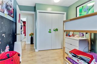Photo 20: 359 Queen Charlotte RD SE in Calgary: Queensland RES for sale : MLS®# C4287072