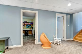 Photo 30: 359 Queen Charlotte RD SE in Calgary: Queensland RES for sale : MLS®# C4287072