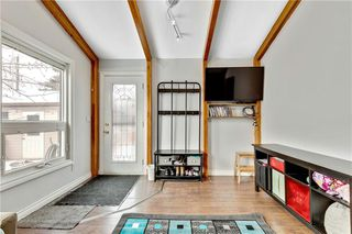 Photo 13: 359 Queen Charlotte RD SE in Calgary: Queensland RES for sale : MLS®# C4287072