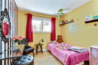 Photo 21: 359 Queen Charlotte RD SE in Calgary: Queensland RES for sale : MLS®# C4287072