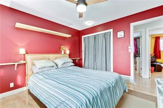 Photo 17: 359 Queen Charlotte RD SE in Calgary: Queensland RES for sale : MLS®# C4287072