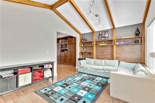 Photo 14: 359 Queen Charlotte RD SE in Calgary: Queensland RES for sale : MLS®# C4287072