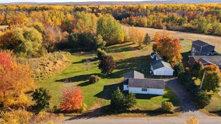 Main Photo: 1408 Lakewood Road in Steam Mill: 404-Kings County Residential for sale (Annapolis Valley)  : MLS®# 202021768