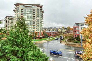 """Photo 22: 305 6931 COONEY Road in Richmond: Brighouse Condo for sale in """"DOLPHIN PLACE"""" : MLS®# R2515140"""