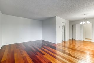 """Photo 10: 305 6931 COONEY Road in Richmond: Brighouse Condo for sale in """"DOLPHIN PLACE"""" : MLS®# R2515140"""