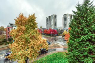 """Photo 20: 305 6931 COONEY Road in Richmond: Brighouse Condo for sale in """"DOLPHIN PLACE"""" : MLS®# R2515140"""