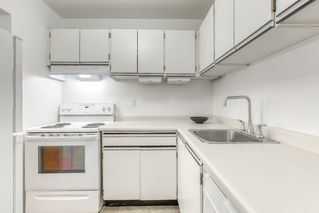 """Photo 6: 305 6931 COONEY Road in Richmond: Brighouse Condo for sale in """"DOLPHIN PLACE"""" : MLS®# R2515140"""