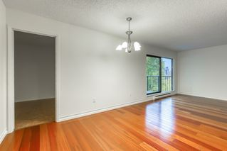 """Photo 13: 305 6931 COONEY Road in Richmond: Brighouse Condo for sale in """"DOLPHIN PLACE"""" : MLS®# R2515140"""