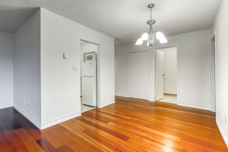 """Photo 12: 305 6931 COONEY Road in Richmond: Brighouse Condo for sale in """"DOLPHIN PLACE"""" : MLS®# R2515140"""