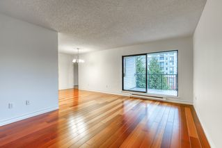 """Photo 11: 305 6931 COONEY Road in Richmond: Brighouse Condo for sale in """"DOLPHIN PLACE"""" : MLS®# R2515140"""