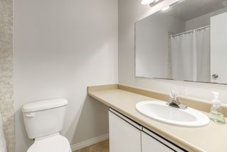 """Photo 14: 305 6931 COONEY Road in Richmond: Brighouse Condo for sale in """"DOLPHIN PLACE"""" : MLS®# R2515140"""