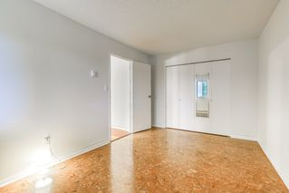 """Photo 9: 305 6931 COONEY Road in Richmond: Brighouse Condo for sale in """"DOLPHIN PLACE"""" : MLS®# R2515140"""