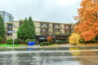 """Photo 24: 305 6931 COONEY Road in Richmond: Brighouse Condo for sale in """"DOLPHIN PLACE"""" : MLS®# R2515140"""