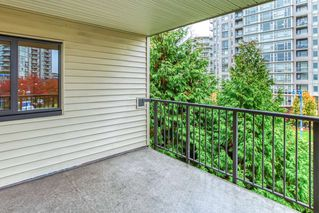 """Photo 16: 305 6931 COONEY Road in Richmond: Brighouse Condo for sale in """"DOLPHIN PLACE"""" : MLS®# R2515140"""
