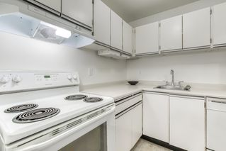 """Photo 5: 305 6931 COONEY Road in Richmond: Brighouse Condo for sale in """"DOLPHIN PLACE"""" : MLS®# R2515140"""