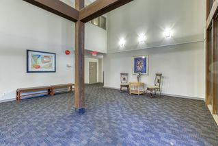 """Photo 19: 305 6931 COONEY Road in Richmond: Brighouse Condo for sale in """"DOLPHIN PLACE"""" : MLS®# R2515140"""