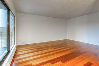 """Photo 4: 305 6931 COONEY Road in Richmond: Brighouse Condo for sale in """"DOLPHIN PLACE"""" : MLS®# R2515140"""