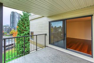 """Photo 17: 305 6931 COONEY Road in Richmond: Brighouse Condo for sale in """"DOLPHIN PLACE"""" : MLS®# R2515140"""