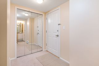 "Photo 24: 203 260 NEWPORT Drive in Port Moody: North Shore Pt Moody Condo for sale in ""THE MCNAIR"" : MLS®# R2518763"
