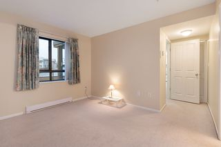 "Photo 14: 203 260 NEWPORT Drive in Port Moody: North Shore Pt Moody Condo for sale in ""THE MCNAIR"" : MLS®# R2518763"