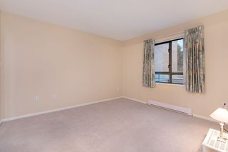 "Photo 13: 203 260 NEWPORT Drive in Port Moody: North Shore Pt Moody Condo for sale in ""THE MCNAIR"" : MLS®# R2518763"