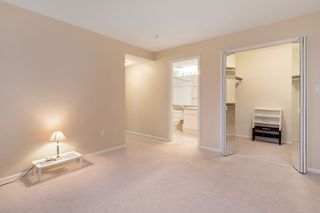 "Photo 15: 203 260 NEWPORT Drive in Port Moody: North Shore Pt Moody Condo for sale in ""THE MCNAIR"" : MLS®# R2518763"