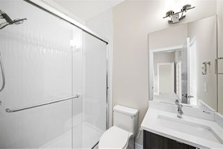 """Photo 4: 3 24086 104 Avenue in Maple Ridge: Albion Townhouse for sale in """"Willow"""" : MLS®# R2522759"""