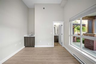 """Photo 3: 3 24086 104 Avenue in Maple Ridge: Albion Townhouse for sale in """"Willow"""" : MLS®# R2522759"""