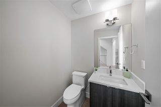 """Photo 10: 3 24086 104 Avenue in Maple Ridge: Albion Townhouse for sale in """"Willow"""" : MLS®# R2522759"""