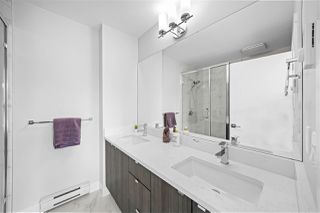 """Photo 17: 3 24086 104 Avenue in Maple Ridge: Albion Townhouse for sale in """"Willow"""" : MLS®# R2522759"""